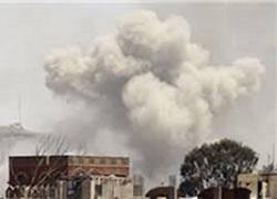 پایان عملیات متجاوزانه به سرکردگی عربستان علیه یمن پس از 27 روز کشتار رسما اعلام شد