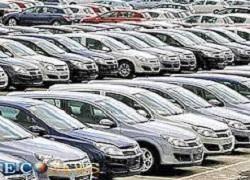 توقف تولید پنج مدل سواری داخلی