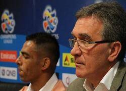 تقاضای برانکو از هواداران پرسپولیس برای حضور در ورزشگاه مقابل بازی بنیادکار