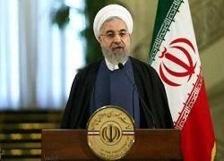 ثبات و امنیت عراق برای ایران بسیار حائز اهمیت است.