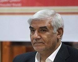 رییس جمهوری هفته آینده در هفدهمین سفر استانی به آذربایجان شرقی میرود