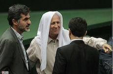 کوچک زاده خطاب به روحانی: دروغهای شما علیه دولت احمدینژاد دیگر نتیجه نمیدهد