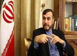 پاسخ ایران به اتهامهای وزیر امور خارجه عربستان