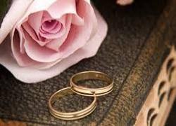 حقوق و تکالیف دوران نامزدی/ تلخ و شیرینهای آشنایی