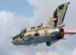 هلاکت دهها سرکرده «داعش» در بیسابقهترین عملیات نیروی هوایی ارتش سوریه