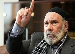 تقدیمی علی معلم برای نیمه شعبان: «موعد پاگشای موعود است»