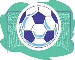 اردوی یک هفتهای تیم ملی فوتسال تاجیکستان در بهشهر برگزار میشود