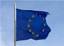 اتحادیه اروپا: بدون امکان تحقیق از فعالیتهای گذشته ایران توافقی در کار نخواهد بود