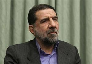 اسماعیل کوثری: تعدادی از اخلالگران مراسم امام بازداشت شدند