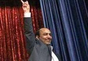 متن کامل مصاحبه علی شکوری راد : من مطمئن هستم مجلس آتی حامی دولت خواهد بود