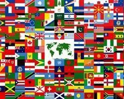 ناآرامترین و آرامترین کشورهای جهان؟