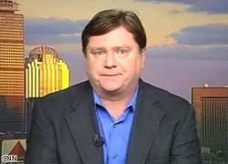 کارشناس امنیتی امریکا: برخی انتظارات غرب در مذاکرات هسته ای غیر منطقی و نا معقول است