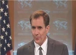 واشنگتن: گزارش حقوق بشر ایران را به زودی منتشر میکنیم