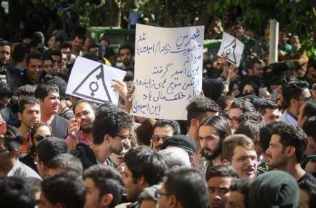 اسیدپاش اصفهان اعتراف کرده٬ اما باور نمیکنیم