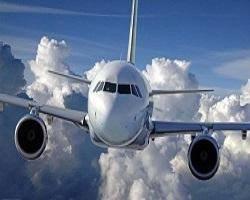 تعلیق ۵۶ دفتر خدمات مسافرتی هوایی