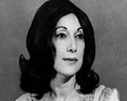 مادر ایرانی بی نظیر بوتو + تصویر