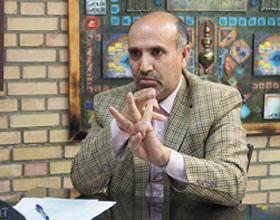 دولت احمدینژاد فاسدترین دولت ایران از زمان ناصرالدینشاه بود/ به صندوق قرضالحسنه شهیدرجایی هم رحم نکردند