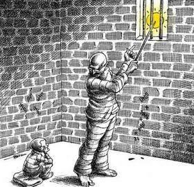 تشکلهای صنفی فرهنگیان: چرا معلمان عدالتخواه به جرم فعالیت صنفی در زنداناند؟