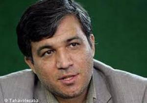 تاجرنیا : احمدینژاد محصول تلاش برای یکدستکردن حاکمیت بود/ اصولگرایان نمیتوانند با زدن نعل وارونه از مسئولیت فرار کنند