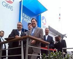 سرمایهگذاران فرانسوی به تهران میآیند
