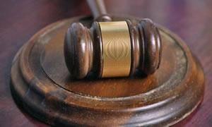 اعتراض وکلای دادگستری به محدودیت حق انتخاب وکیل برای متهمان