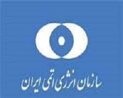 اطلاعیه سازمان اتمی درباره سایتی جعلی