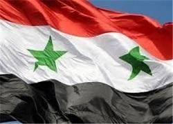 رژیم صهیونیستی مشاور امنیتی سابق بشار اسد را ترور کرد