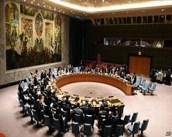 شورای امنیت پیشنویس قطعنامه توافق هستهای را تصویب کرد