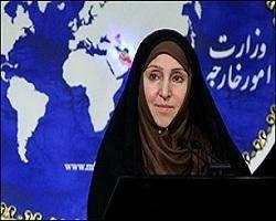 ایران نسبت به برخی مسائل منطقه دیدگاههای متفاوتی با سیاستهای آلمان دارد