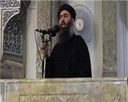 ابوبکر البغدادی تدابیر ویژهای برای بقای داعش اتخاذ کرده است