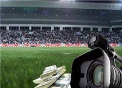 صداوسیما و فدراسیون فوتبال به تفاهم رسیدند