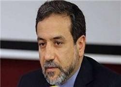 عراقچی: برجام سند محرمانه ندارد/ نگرانی بازرسی از مراکز نظامی برطرف شد