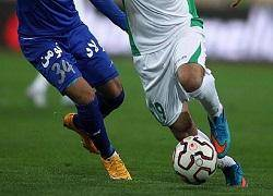اسامی محرومان لیگهای فوتبال در فصل جدید اعلام شد