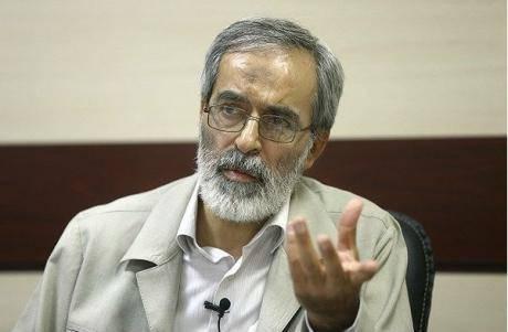 رهبر خواستار توقف برخی فعالیتهای یونسکو در ایران شده است