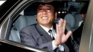 معاون نخستوزیر کره شمالی به دلیل مخالفت با احداث جنگل اعدام شد