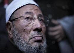 حمله «یوسف القرضاوی» مفتی مصری به ایرانیها