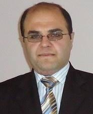بهانه تمامیت ارضی و حقوق ملیتها و مذاهب در ایران-عارف شیخ احمدی