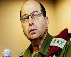 وزیر جنگ اسرائیل: عاملان سوزاندن خانواده «دوابشه» را به دادگاه تحویل نمیدهیم