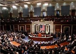 رأیگیری اولیه در مورد برجام به دلیل اختلاف نظر میان جمهوریخواه به تعویق افتاد