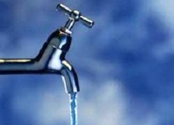 هشدار درباره احتمال جیرهبندی آب/ آب شرب نداریم!