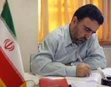 ۵ اتهامی که مصباحیون باید به آن پاسخ دهند/ جوابیه تاجزاده به روزنامه رسالت