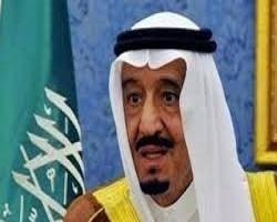 اولین واکنش پادشاه عربستان پس از حادثه «منا»