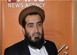 عالم دینی افغانستان: ضعف مدیریتی عربستان عامل قتل حجاج/ مسلمانان مدیریت حج را از دولت ریاض بگیرند