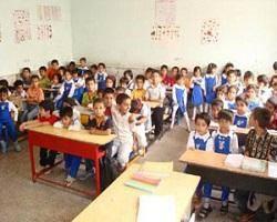 روحانی قانون نحوه بکارگیری مربیان پیشدبستانی و نیروهای خرید خدمات آموزشی را ابلاغ کرد