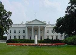 دولت آمریکا خود را برای تعطیلی مجدد آماده می کند