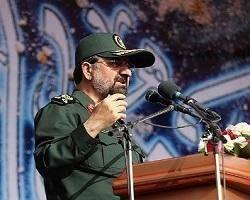 محسن رضایی خطاب به دولت عربستان: با دم شیر بازی نکنید