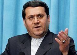 قشقاوی: جنازه 2 ایرانی در سردخانه پاکستانی شناسایی شدند