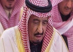 افشای نامه شاه سعودی که عمق فلاکت اقتصادی عربستان را فاش کرد + سند