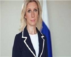 مسکو دیدار وزیر خارجه روسیه با رهبر ایران را تکذیب کرد