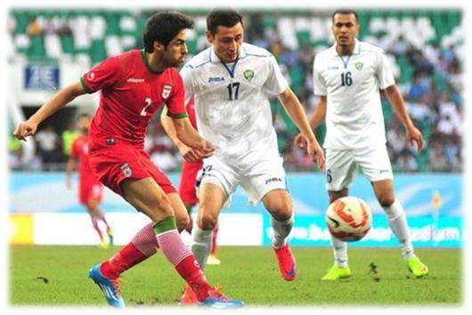 مقدماتی جام جهانی و جام ملتها